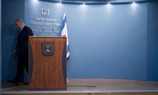 2013-11-24T124229Z_1886897703_GM1E9BO1LEX01_RTRMADP_3_IRAN-NUCLEAR-ISRAEL